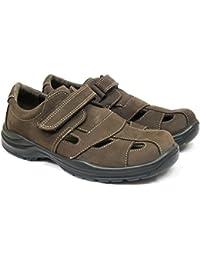 Sandalias CHIRUCA Tanzania 22  Zapatos de moda en línea Obtenga el mejor descuento de venta caliente-Descuento más grande