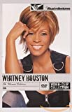 Whitney Houston : The Ultimate Collection [Import italien]