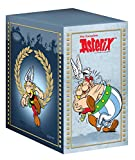 #9: The Complete Asterix Box Set (36 Titles)