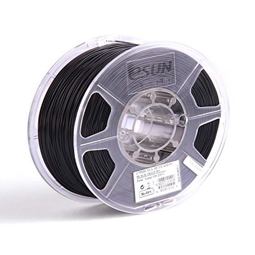 esun-3d-pla-filament-175-mm-1-kg-black-black-pressure-tempe-190-220-e-g-for-3d-printer-makerbot-repr