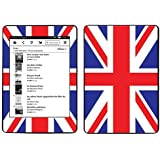 Royal Wandtattoo RS. 34847selbstklebend für Kindle Paperwhite, Motiv Flagge Bretagne - gut und günstig