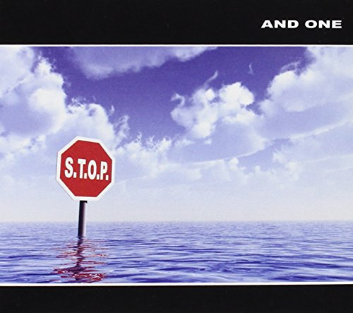 stop-limited-edition