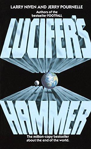 Lucifer's Hammer
