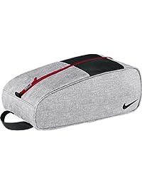 Nike Golf Sport III - Sac à chaussures