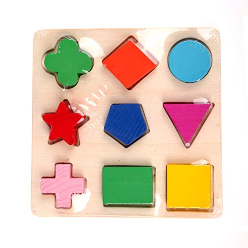 tbs-kinder-holz-form-sortierung-learning-puzzles