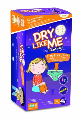 dry-like-me-night-time-potty-training-pads-14-x-4-total-56-pads