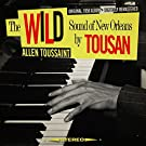 The Wild Sound of New Orleans by Tousan [Original 1958 Album - Digitally Remastered]