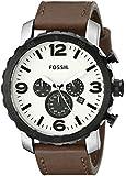 FOSSIL JR1390 Armbanduhr - JR1390