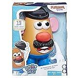 Hasbro Herrn Kartoffel, 27657ez2, Mehrfarbig