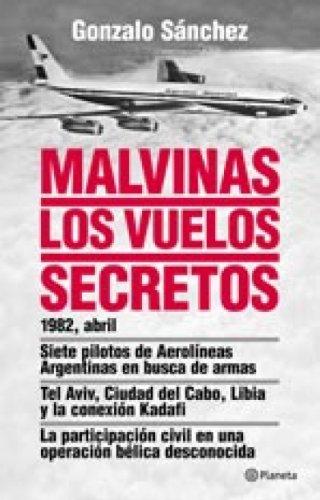 malvinas-los-vuelos-secretos