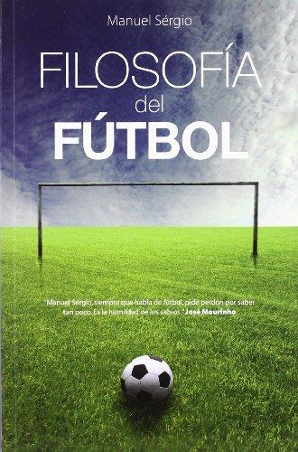 FILOSOFIA DEL FUTBOL