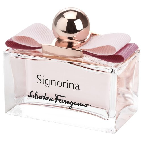 signorina-eau-de-parfum-vaporisateur-100ml