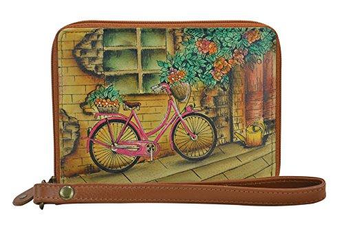 anuschka-bagaglio-a-mano-vintage-bike-multicolore-1143-vtb