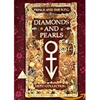 Prince : Diamonds and Pearls