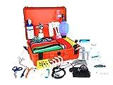 """GIMA 34176 Kit Emergenza """"1"""""""