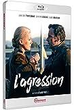 L'agression [Blu-ray]