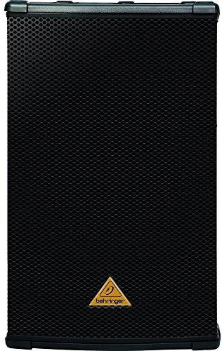 Behringer EUROLIVE PROFESSIONAL B1220 PRO - Altavoces (Negro, Piso, Universal, Frente, 55-18000...