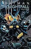 Image de Batman: Knightfall Vol. 2: Knightquest