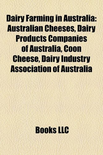 dairy-farming-in-australia-australian-cheeses-dairy-products-companies-of-australia-coon-cheese-dair