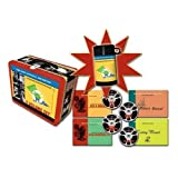 Educational Archives: Lunchbox [Edizione: Stati Uniti]