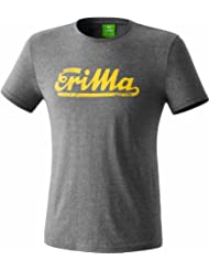 erima Kinder Retro T-Shirt