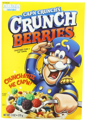 captain-crunch-crunch-berries-370-g