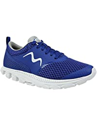 5dbe49309ed5 MBT Women s Shoes Online  Buy MBT Women s Shoes at Best Prices in ...
