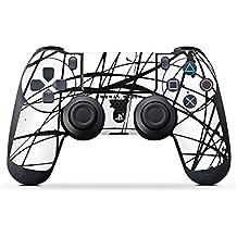 Amazon.fr : dessin facile - PlayStation 4 : Jeux vidéo