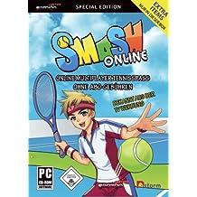 Smash Online (DVD-ROM)