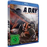 A Day [Blu-ray]