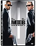 Best Sony Pictures Home Entertainment Man Blu Rays - Men in Black II [DVD] [2002] Review