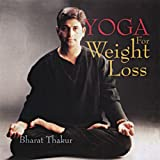 Yoga for Weight Loss price comparison at Flipkart, Amazon, Crossword, Uread, Bookadda, Landmark, Homeshop18