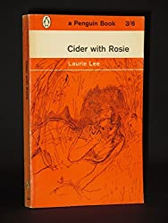 Cider with Rosie (Penguin Books)