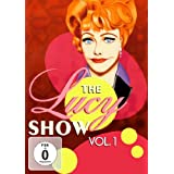 The Lucy Show - Vol. 1