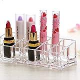 Easy 24 Slot New Design Acrylic Cosmetic...