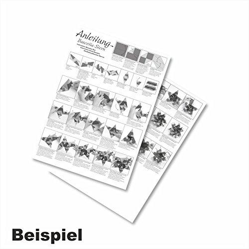 Trendstyle Creativ GmbH