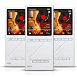 ONN X58GB HiFi weiß MP3All-in-One System...
