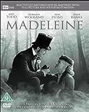 Madeleine [DVD]