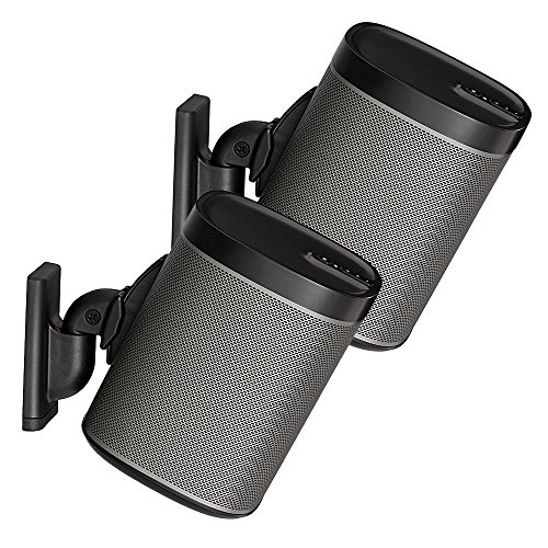 sanus-wireless-speaker-mounts-pair-black-wswm1-w2