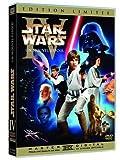 Star Wars - Episode IV : Un nouvel espoir [Édition Limitée]