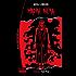 Madre nera (Danze macabre Vol. 1)