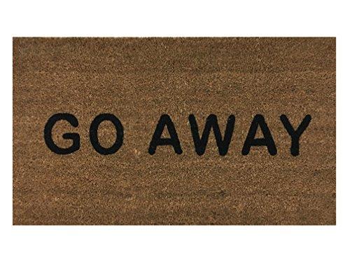 go-away-paillasson-par-chateau-de-tapis-taille-457-x-762-cm-antiderapant-durable-en-fibres-naturelle