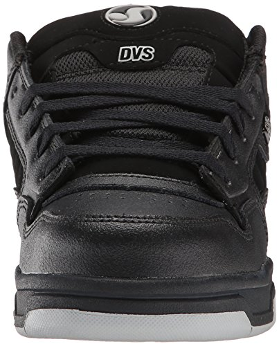 DVS Shoes  Enduro Heir, Basses homme Noir (969)