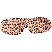 Hothap Soft Gute Qualität 3D Eye Shade Männer Und Frauen Schlaf Augenbinde Memory Foam Padded preisvergleich bei billige-tabletten.eu