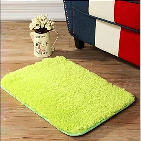 New day-Arctic cashmere tappeto di lana imitazione visone tappeto ,