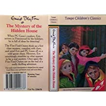 Mystery of the Hidden House (Tempo Childrens Classics)