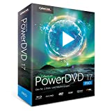 CyberLink PowerDVD 17 Pro - Koch Media GmbH