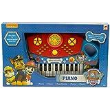 Paw-patrol-piano-grande-Juguetes-creativos-TOYS-MARKET
