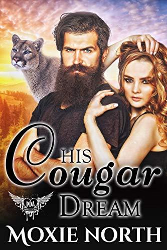 Cougar dating UK forum