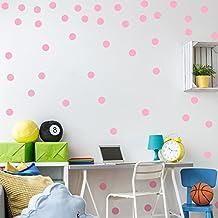 Suchergebnis auf Amazon.de für: babyzimmer dekoration | {Babyzimmer dekoration 73}